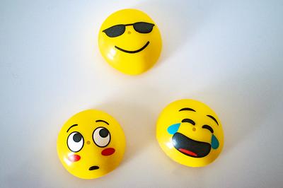 Emotiepoppers
