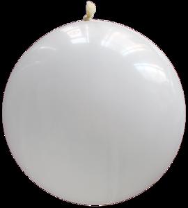 Spelend Leren bal - binnenballen
