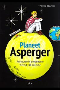 Planeet Asperger