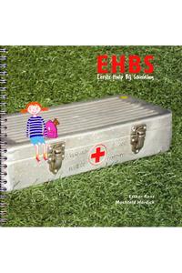 EHBS eerste hulp bij scheiding