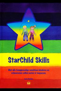 StarChild Skills