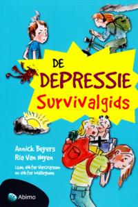 De depressie survivalgids