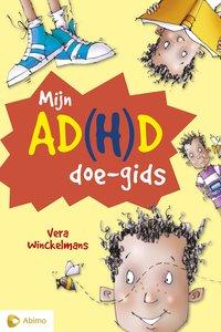 AD(H)D doe-gids