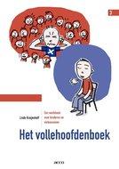 Het vollehoofdenboek