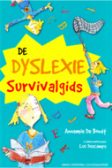 De dyslexie survivalgids