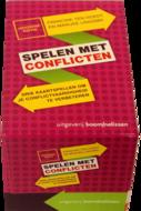 Spelen met conflicten