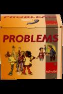 Problems verhalendoos