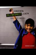 Kinderen zelfrespect leren door middel van spel