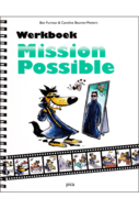 Mission Possible Werkboek