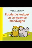 Fladdertje Koekoek