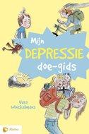 depressie doe-gids