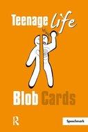 BLOB Teenage Life/ Tienertijd