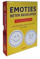 Emoties beter begrijpen