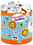 Stampo Minos Emotions Dieren